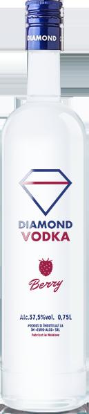 diamond_berry