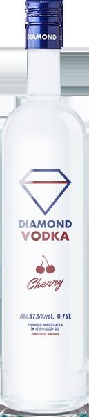 diamond_cherry