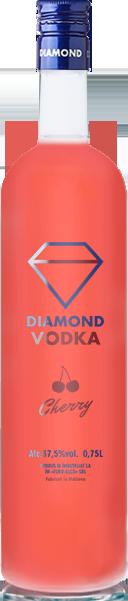 diamond_cherry_roz