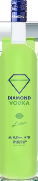 diamond_lime