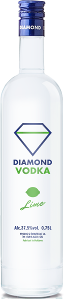 diamond_lime_proz