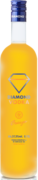 diamond_organe