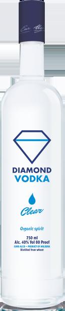 diamond_proz