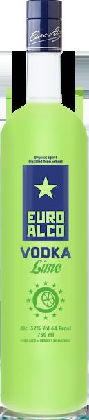 euro_lime