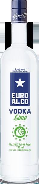 euro_lime_proz