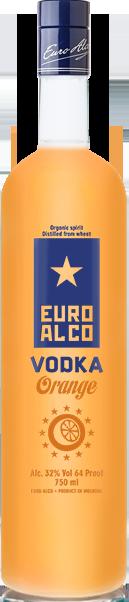 euro_orange